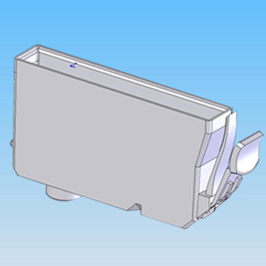 injection molding1