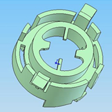 injection molding2