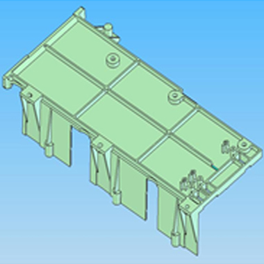 injection molding3