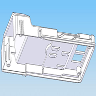 injection molding4