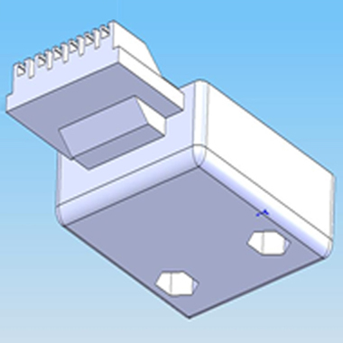 injection molding6