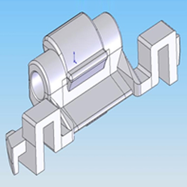 injection molding8