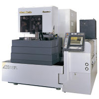 AQ537L made by Sodick
